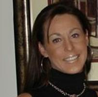 Jaclyn Glenn Mann