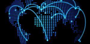 iStock_connectedworld.jpg.800x600_q96