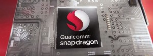 Qualcomm-Snapdragon-770x285