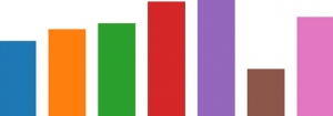 cedexis_usprovider_latency_q42015_banner2