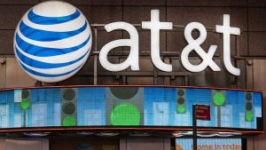 AT&T is slated to release earnings after the market close Tuesday. (rmnoa357/Shutterstock.com) IT11-T-042516-shutterstock